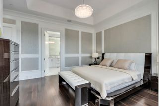 Photo 28: 4237 ANGUS Drive in Vancouver: Shaughnessy House for sale (Vancouver West)  : MLS®# R2608862