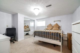 Photo 10: 1437 E 63RD Avenue in Vancouver: Fraserview VE House for sale (Vancouver East)  : MLS®# R2426997