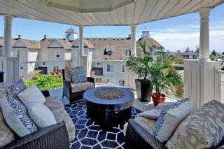 Photo 34: 1 1295 Wharf Street in Pickering: Bay Ridges House (3-Storey) for sale : MLS®# E4788152