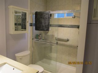 """Photo 15: 57 2305 200 Street in Langley: Brookswood Langley Manufactured Home for sale in """"CEDAR LANE"""" : MLS®# R2357125"""