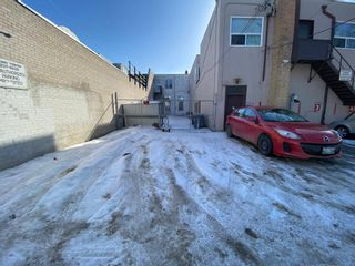 Photo 3: 1360 Main Street in Winnipeg: Industrial / Commercial / Investment for sale (4C)  : MLS®# 202104971