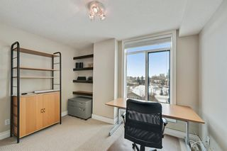 Photo 23: 406 4 14 Street NW in Calgary: Hillhurst Apartment for sale : MLS®# A1070547