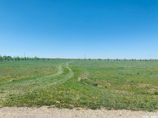 Photo 4: 20 Oasis Lane in Dundurn: Lot/Land for sale (Dundurn Rm No. 314)  : MLS®# SK849907