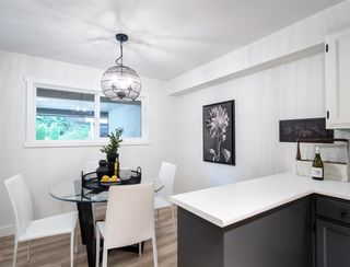 Photo 10: 16 32705 FRASER Crescent in Mission: Mission BC Townhouse for sale : MLS®# R2489759