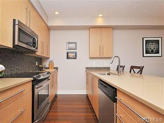 Photo 9: 302 4529 West Saanich Rd in VICTORIA: SW Royal Oak Condo for sale (Saanich West)  : MLS®# 668880