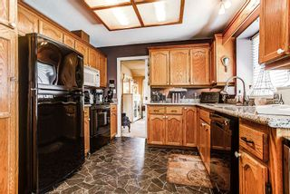 Photo 4: 12029 DOVER Street in Maple Ridge: West Central House for sale : MLS®# R2182313
