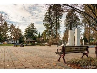 Photo 18: 208 655 Goldstream Ave in VICTORIA: La Fairway Condo for sale (Langford)  : MLS®# 753241