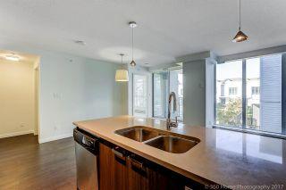 "Photo 4: 201 13325 102A Avenue in Surrey: Whalley Condo for sale in ""Ultra"" (North Surrey)  : MLS®# R2211486"