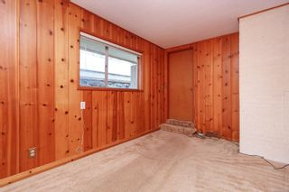 Photo 30: 3260 Uplands Pl in : OB Uplands House for sale (Oak Bay)  : MLS®# 868821