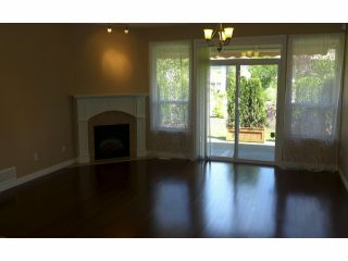 """Photo 7: 6043 HUNTER CREEK Crescent in Sardis: Sardis East Vedder Rd House for sale in """"STONEY CREEK RANCH"""" : MLS®# H1402488"""