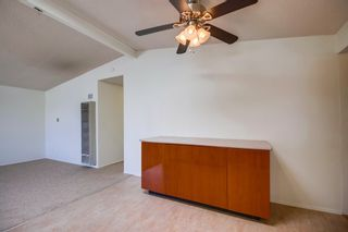 Photo 8: SERRA MESA House for sale : 3 bedrooms : 3261 Pasternack Pl in San Diego