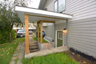 """Photo 5: 1708 3RD Street: Telkwa House for sale in """"Telkwa School Area"""" (Smithers And Area (Zone 54))  : MLS®# R2408088"""