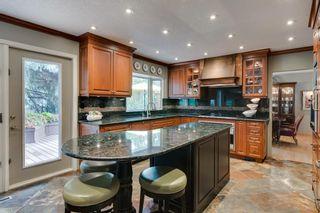 Photo 16: 54 Eagle Ridge Drive SW in Calgary: Eagle Ridge Detached for sale : MLS®# A1142942