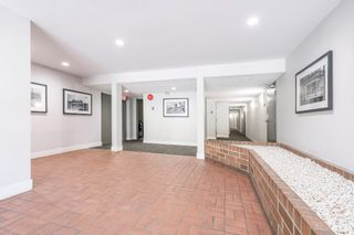 """Photo 21: 213 2150 BRUNSWICK Street in Vancouver: Mount Pleasant VE Condo for sale in """"MT PLEASANT PLACE"""" (Vancouver East)  : MLS®# R2161817"""