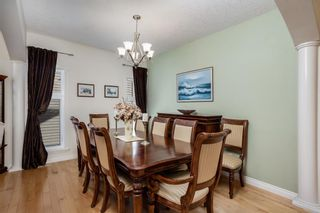 Photo 4: 1321 PRAIRIE SPRINGS Park SW: Airdrie Detached for sale : MLS®# A1066683