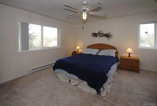 Photo 14: 510 Fawn Pl in : La Thetis Heights House for sale (Langford)  : MLS®# 524659