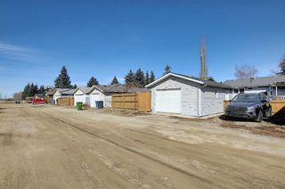 Photo 32: 2735 41A Avenue SE in Calgary: Dover Detached for sale : MLS®# A1082554