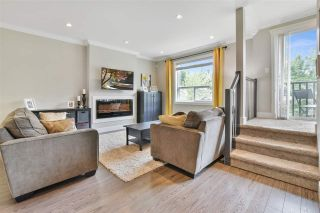 """Photo 21: 5 14177 103 Avenue in Surrey: Whalley Townhouse for sale in """"The Maple"""" (North Surrey)  : MLS®# R2470471"""