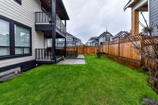 Photo 20: 14969 69A Avenue in Surrey: East Newton House for sale : MLS®# R2257916