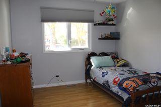Photo 16: 304 3rd Street East in Wilkie: Residential for sale : MLS®# SK871568