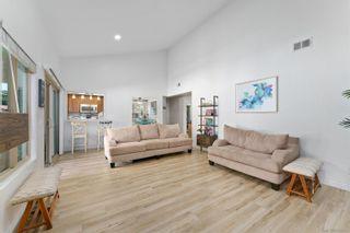 Photo 5: VISTA Condo for sale : 3 bedrooms : 966 Lupine Hills Drive #69