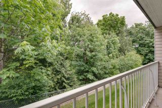 """Photo 31: 45 3380 GLADWIN Road in Abbotsford: Central Abbotsford Townhouse for sale in """"Forest Edge"""" : MLS®# R2581100"""
