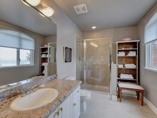 Photo 20: 1010 21 SW Dallas Rd in : Vi James Bay Condo for sale (Victoria)  : MLS®# 869052