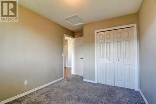 Photo 7: 239, 56 Holmes Street in Red Deer: Condo for sale : MLS®# A1129649