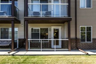 Photo 21: 1110 200 COMMUNITY Way: Okotoks Condo for sale : MLS®# C4149829