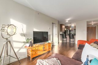 Photo 4: 310 977 Mainland in Vancouver: Yaletown Condo for sale (Vancouver West)  : MLS®# R2127719
