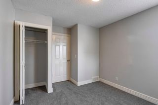 Photo 15: 249 Bridlewood Lane SW in Calgary: Bridlewood Row/Townhouse for sale : MLS®# A1124239