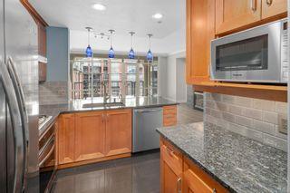 Photo 11: 715 21 Dallas Rd in : Vi James Bay Condo for sale (Victoria)  : MLS®# 875494