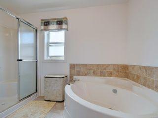 Photo 16: 2825 Kirby Creek Rd in : Sk Sheringham Pnt House for sale (Sooke)  : MLS®# 882747