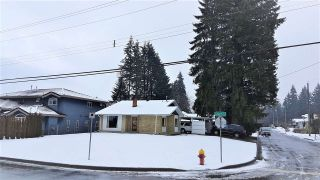Photo 4: 931 GRANT Street in Coquitlam: Coquitlam West House for sale : MLS®# R2346785