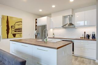 Photo 6: 101 215 13 Avenue SW in Calgary: Beltline Apartment for sale : MLS®# A1075160
