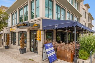 Photo 34: 810 2201 PINE Street in Vancouver: Fairview VW Condo for sale (Vancouver West)  : MLS®# R2611874