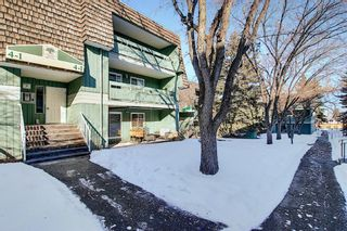 Photo 29: 4103, 315 Southampton Drive SW in Calgary: Southwood Apartment for sale : MLS®# A1072279