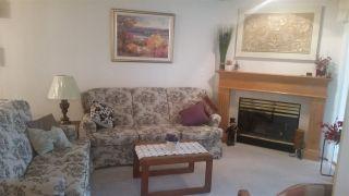 "Photo 4: 108 6875 121ST Street in Surrey: West Newton Townhouse for sale in ""glenwood village heights"" : MLS®# R2117463"