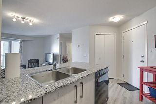 Photo 4: 3420 4641 128 Avenue NE in Calgary: Skyview Ranch Apartment for sale : MLS®# A1106326