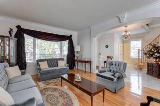 Photo 9: 10219 125 Street in Edmonton: Zone 07 House for sale : MLS®# E4263898