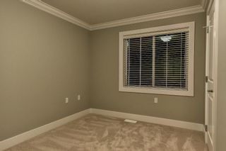 Photo 13: : White Rock House for sale (South Surrey White Rock)  : MLS®# R2275699