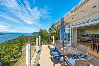 Photo 16: 356 EAST WEST Road: Mayne Island House for sale (Islands-Van. & Gulf)  : MLS®# R2596580