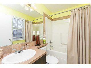 Photo 15: 88 NEW BRIGHTON Common SE in CALGARY: New Brighton Residential Detached Single Family for sale (Calgary)  : MLS®# C3626055