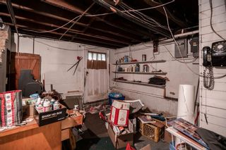 Photo 22: 2836 W 8TH Avenue in Vancouver: Kitsilano House for sale (Vancouver West)  : MLS®# R2594412
