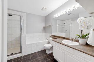 "Photo 22: 406 12155 191B Street in Pitt Meadows: Central Meadows Condo for sale in ""EDGEPARK MANOR"" : MLS®# R2609667"