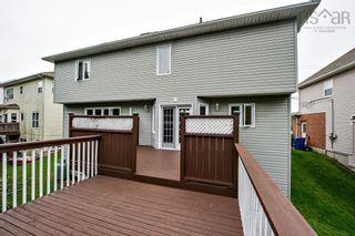 Photo 28: 58 Portland Hills Drive in Dartmouth: 17-Woodlawn, Portland Estates, Nantucket Residential for sale (Halifax-Dartmouth)  : MLS®# 202121104