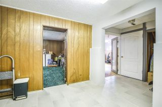 Photo 27: 10485 155A Street in Surrey: Guildford House for sale (North Surrey)  : MLS®# R2554647