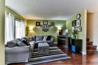 """Photo 7: 66 13880 74 Avenue in Surrey: East Newton Townhouse for sale in """"Wedgewood Estates"""" : MLS®# R2050030"""