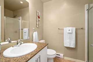 Photo 16: 310 2220 Sooke Rd in Colwood: Co Hatley Park Condo for sale : MLS®# 844747