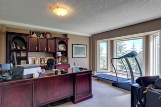Photo 39: 20 Patterson Bay SW in Calgary: Patterson Detached for sale : MLS®# A1149334